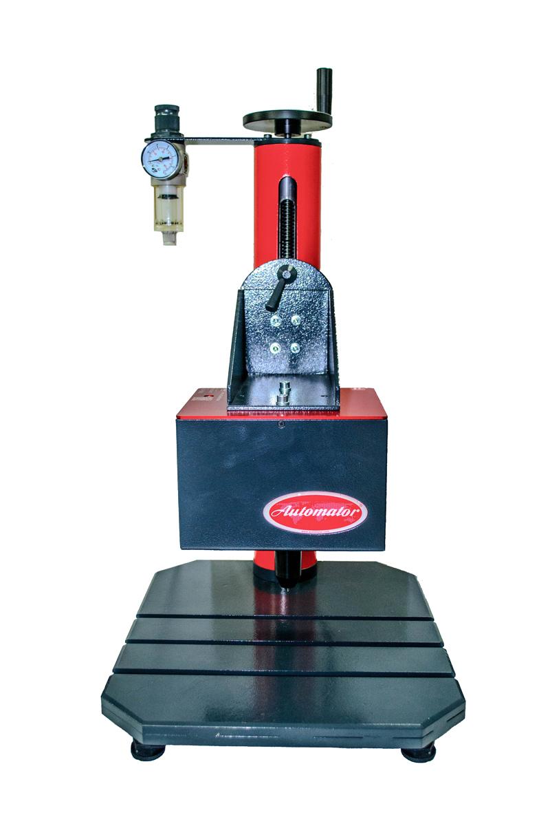 Ударно-точковий маркиратор ADP-5090