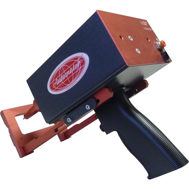 Ударно-точковий маркиратор ADP-2560