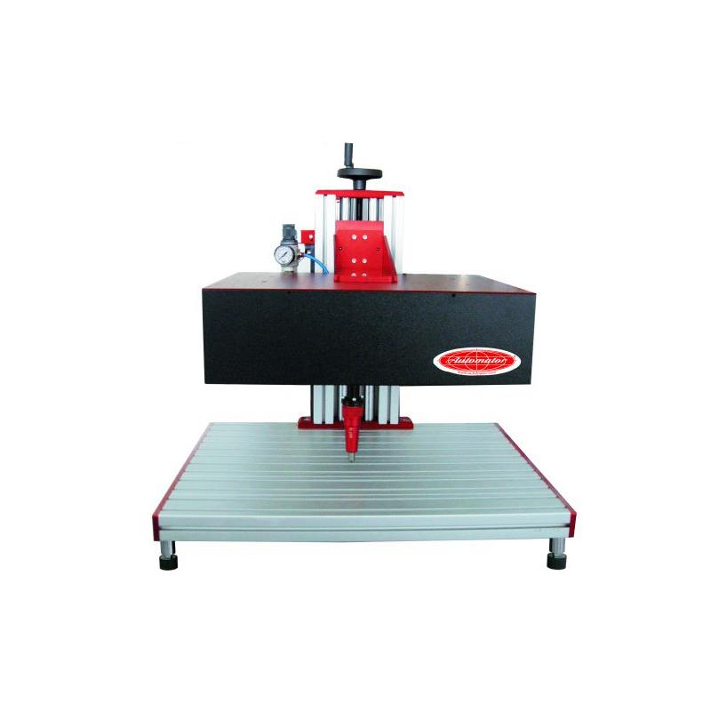 Ударно-точковий маркиратор ADP-300400