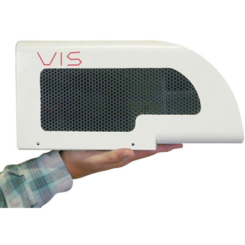 Універсальний лазер VIS